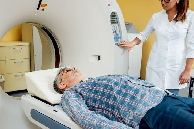 Главный онколог республики рассказал, какими видами онкологии чаще всего болеют жители региона.