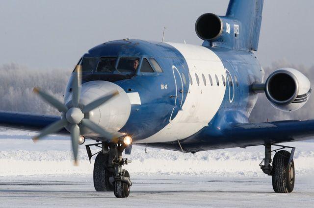 К разработчикам нового двигателя уже обратились компании Airbus и Siemens