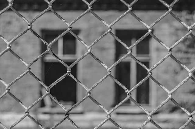 Ямалец проведет полгода в колонии за побег из ковид-госпиталя