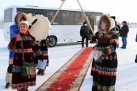 Из Красноселькупа до Тюмени теперь можно долететь на самолете