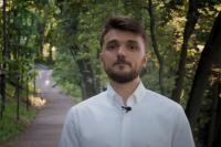 Роман Трегубов