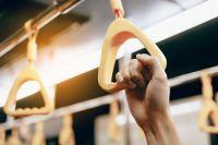 Пассажиры в общественном транспорте Сургута будут платить не за поездки, а за время.