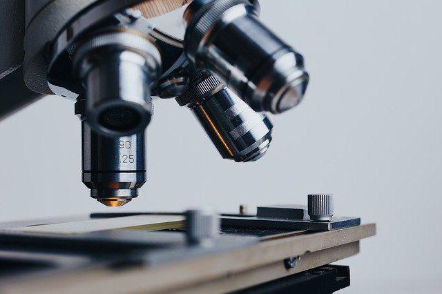 Тюменские врачи проводят высокотехнологические операции