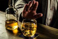 Коварный яд: пять причин перестать употреблять алкоголь