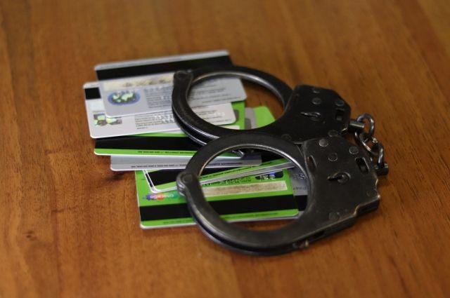 Санкция статьи «Кража» предусматривает максимальное наказание до 6 лет лишения свободы.
