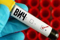 Новотройчанин скрыл заболевание и заразил сожительницу ВИЧ.