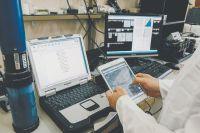 В Красноярском научном центре создано 8 новых молодёжных лабораторий.