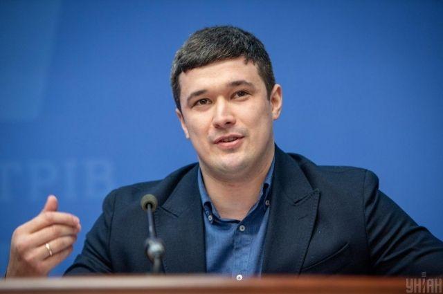 В Кабмине рассказали, сколько украинцев не имеют прописки