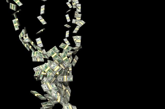 Суд в Оренбурге вынес приговор фигурантам по делу о коммерческом подкупе.