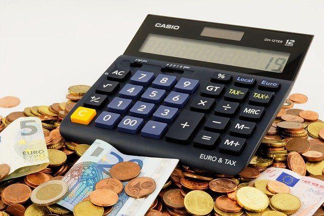 Главбух социального учреждения в Уфе присвоила 5 млн рублей