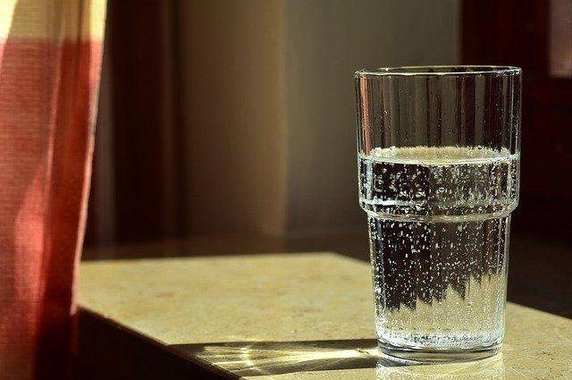 Исследования воды по микробиологическим показателям продолжаются