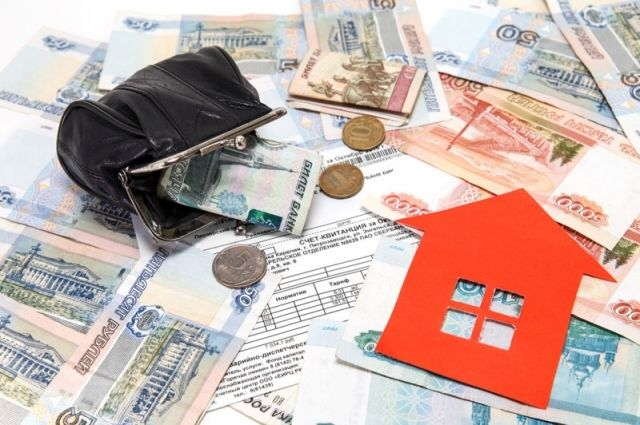 В 2020 году муниципальный контроль коснулся 4,5 тыс. домов