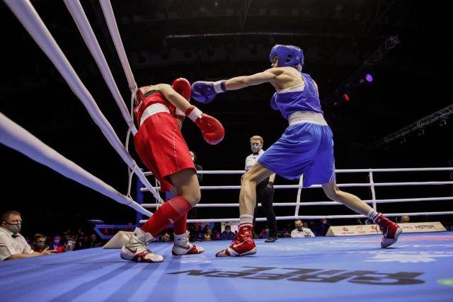 На участие в соревнованиях заявились около 100 боксеров из семи территорий округа