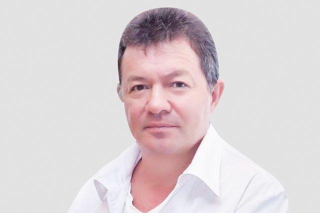 Стоматологи в Башкирии принимают поздравления с профессиональным праздником