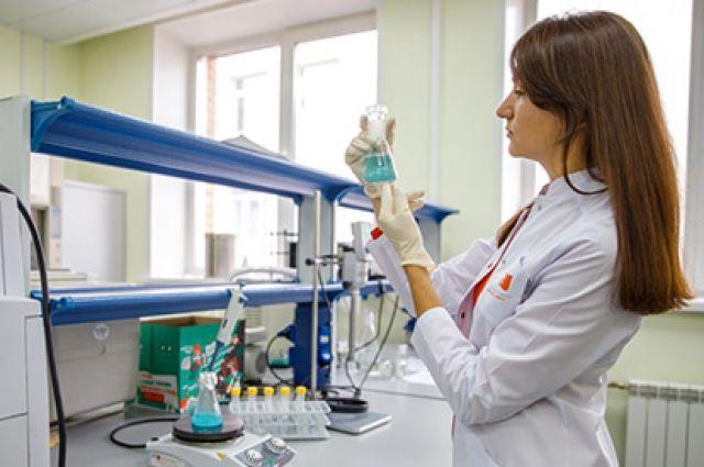 Учёные получат премии за разработки и исследования.