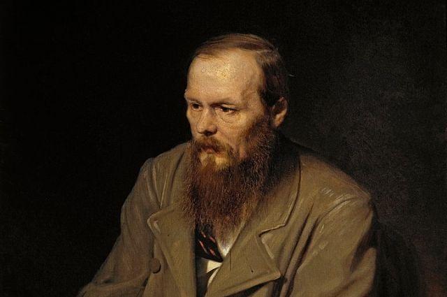 Последним адресом для великого классика стал Кузнечный переулок, 5/2, где писатель скончался 28 января (9 февраля) 1881 года.