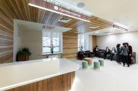 Амбулаторный центр вЗюзине может принять вдень 470пациентов.
