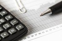 В Оренбургской области компания не доплатила в бюджет РФ 17,9 млн налогов.