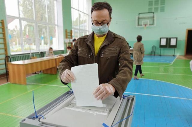 ЛДПР в Башкирии запустила акцию «Народный контроль»