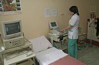 Количество заболевших коронавирусом в Оренбургской области превысило 35 400 человек.