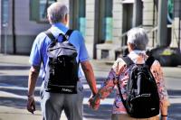 В Оренбуржье величина прожиточного минимума для пенсионеров выросла до 9 020 рублей.