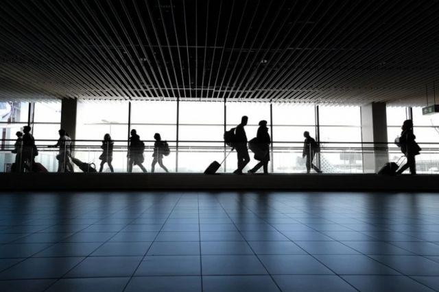 Проект терминала аэропорта Ижевска представили министру транспорта России