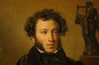 Александр Сергеевич скончался на 38-м году жизни.