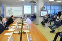Программа преобразования Автозаводского района основана на предложениях трудового коллектива ГАЗа
