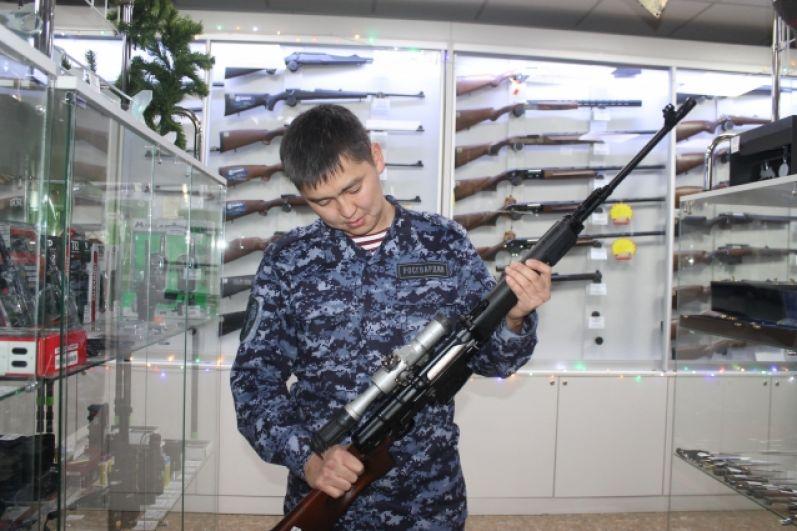 Батор Нимаев