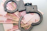 «Киллером» стал сотрудник уголовного розыска регионального МВД.
