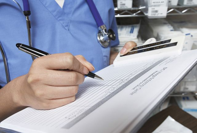 2504 врача уволились в минувшем году в Башкирии