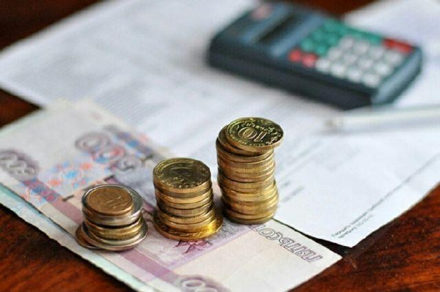 Энергетики начали передавать информацию о неплательщиках в Бюро кредитных историй.
