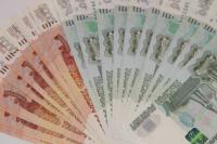 Сотрудник полиции в Оренбуржье подозревается в получении взятки 680 тысяч рублей.