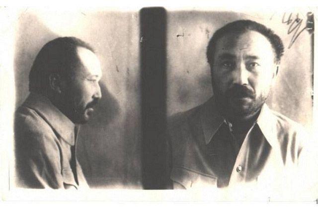 До 1939 года в Казахской СССР репрессировано 74 наркома, из них 51 расстрелян. В их числе – Сакен Сейфуллин.