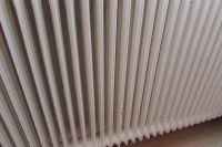 Отопление в дома Куйбышева вернут до 22.00 10 февраля.