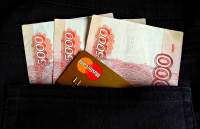 Обвиняемые смогли присвоить больше девяти миллионов рублей.