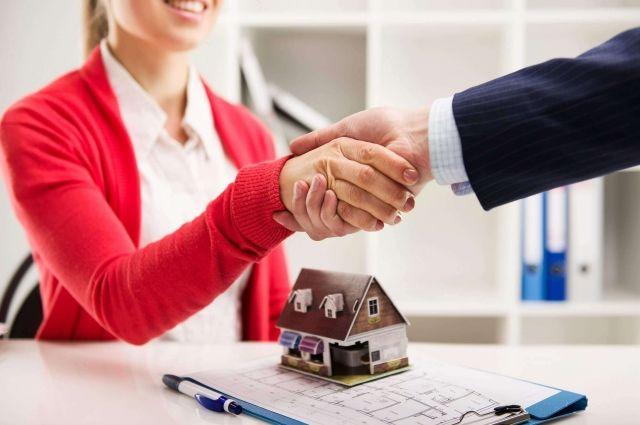 Можно ли взять беспроцентный кредит под залог квартиры в Украине?