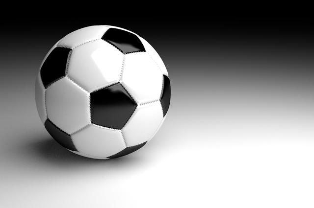 Известный российский футболист исполнил новогоднее желание юного ямальца