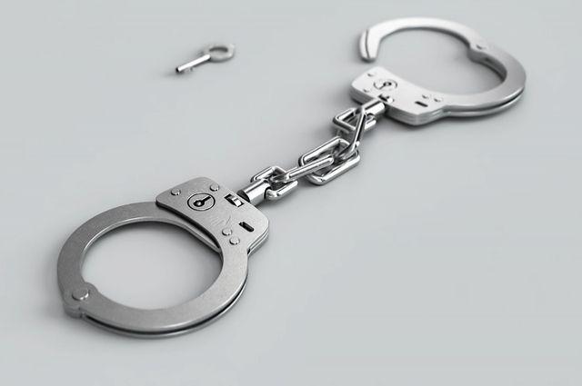 Следователи возбудили уголовное дело