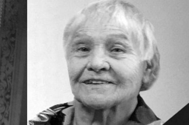 Воля Карманова занимала пост министра социального обеспечения Коми АССР с 1985 по 1991 год.
