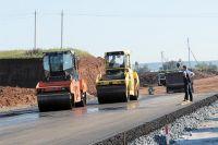 Оренбург потратит 300 млн на строительство двух развязок и новой улицы Рокоссовского.
