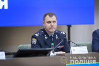 В 2020 году уровень преступности в Украине снизился на 17 процентов, - МВД
