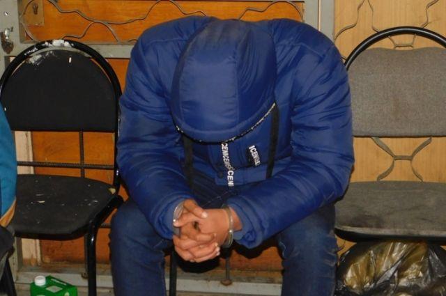 За кражу вещи дороже 2,5 тысяч рублей можно лишиться свободы на год.