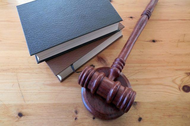 В Ноябрьске вынесли приговор за убийство бизнесмена