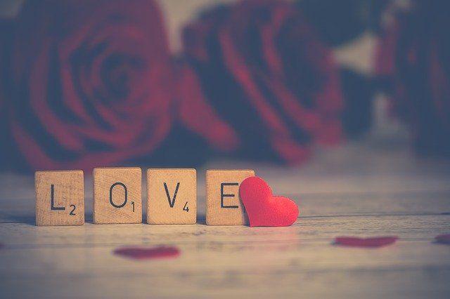 Тюменцы анонимно поздравили друг друга с Днем всех влюбленных