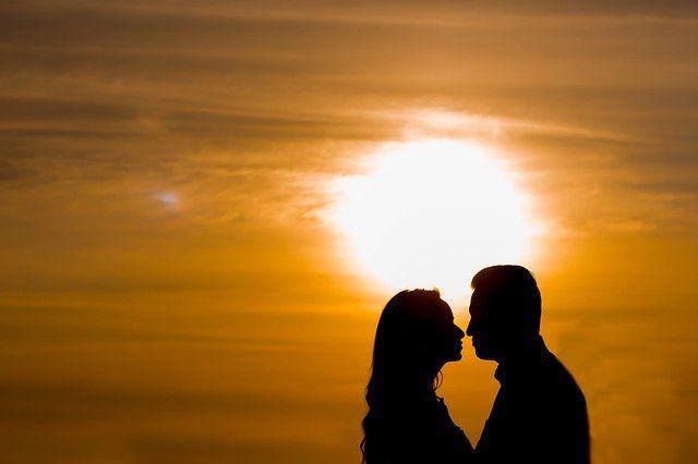 Тюменцам рассказали, как можно провести День всех влюбленных