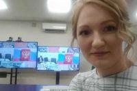 Старший научный сотрудник Института цитологии и генетики СО РАН Анастасия Проскурина прокомментировала слухи о травле на работе после ее общения с президентом России Владимиром Путиным.