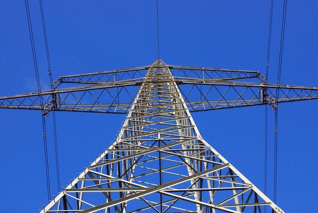 ТЭЦ Украины требуют запретить импорт электроэнергии из РФ и Белоруссии