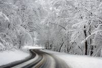 Погода на 16 февраля: в Украине усилятся морозы