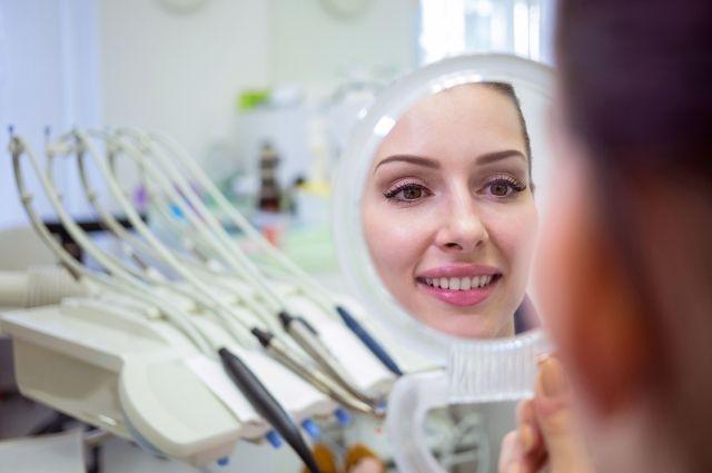 Современные методы лечения и протезирования позволяют оказывать помощь в любых ситуациях.